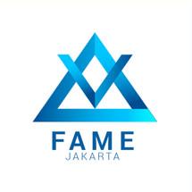 Logo famejakarta