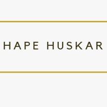 Hape Huskar