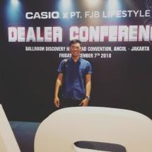indocasio-jakarta48
