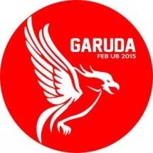 Garuda Sport Jaya