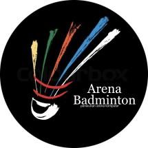 Logo ArenaKomputer