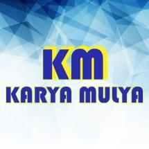 Logo karyamulya