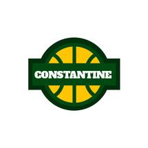 Logo ConstantineStore