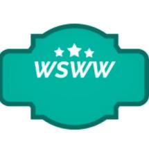 Logo WSWW