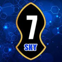 Logo PROdent