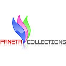 Faneta collections