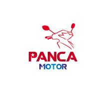 Logo Panca Motor Variasi