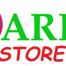 Logo parkirstore