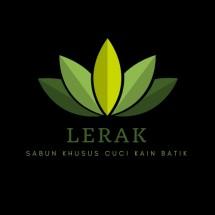 Logo Sabun Cuci Khusus Batik