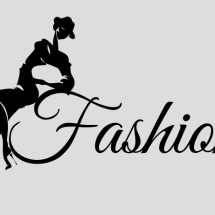Logo Fashionku.Catalog