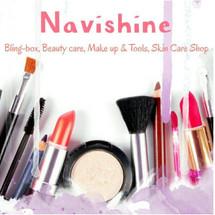 Logo Navishine