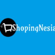 ShopingNesia