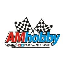 AMhobby