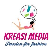Kreasi Media