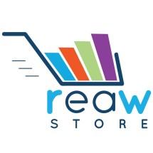 Logo Reaw Store