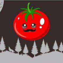 tomatostore
