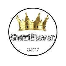GhaziEleven