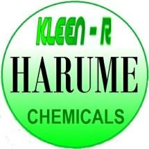 Logo bahanpembersih com