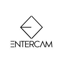 Logo entercam
