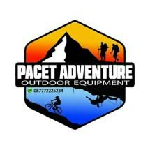 Logo pacet adventure