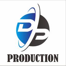 Logo DP Production