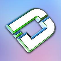 Logo Dannia Store
