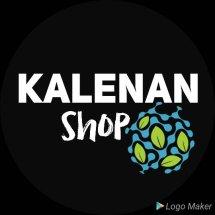 Kalenan Shop