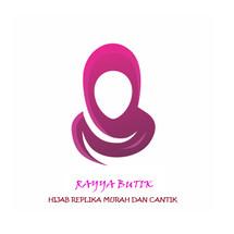Rayya Butik