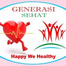 Love Healthy