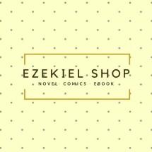 Ezekiel Store