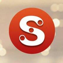 sakoo_id Logo