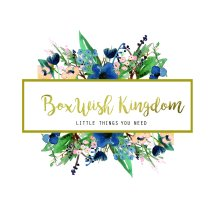 BoxWish Kingdom