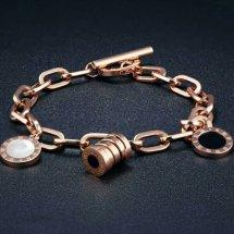 Yes & Go Jewellery