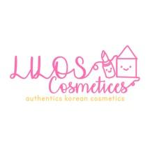 Logo LILOS Cosmetice