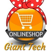 Giant Tech