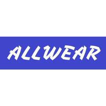 Logo Allwear