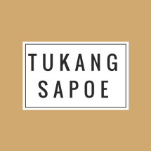 Logo Tukangsapoe