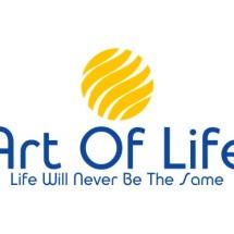 Logo ArtOflife