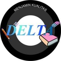Logo DELTAS
