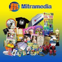 Mitramedia