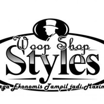 woop shop