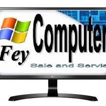 Fey Computer