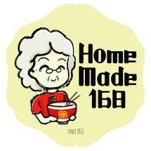 Toko Homemade 168