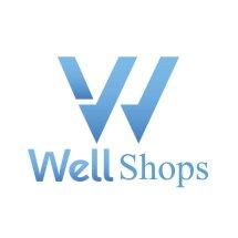 Logo Wellshops