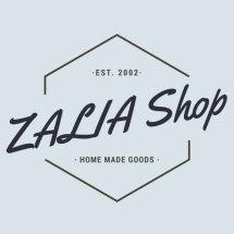Zalia Shop