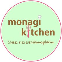 Monagi Kitchen
