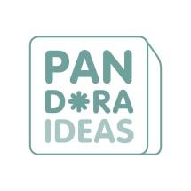 Logo Pandora Ideas