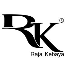 Logo Raja Kebaya Bali