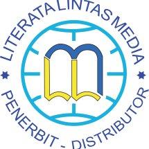 LITERATA LINTAS MEDIA Logo