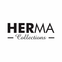 Logo HERMA Collections